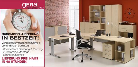 bürobedarf-günstiger.de - Ihr Shop für Bürobedarf und ...